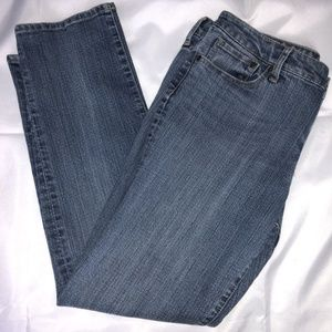 Seven7 Womens Jeans